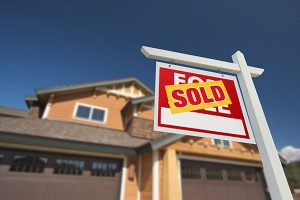 10-Questions-to-Ask-Your-Realtor-about-Selling-a-House