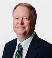 Bill Vernon