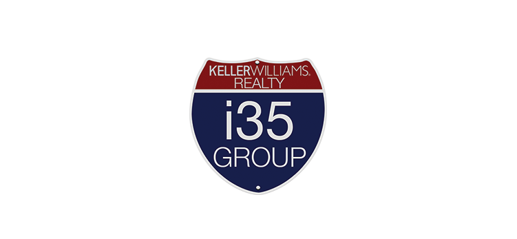 i35g-group-slider-logo