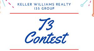 T3 - Contest